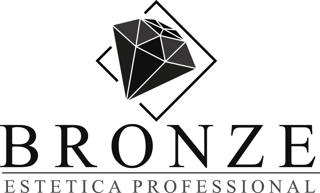 Bronze Club Logo